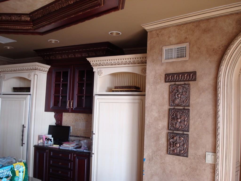 brooklyn interior design 35 brooklyn interior design